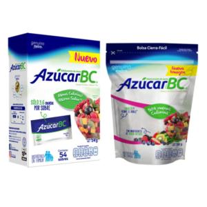 azucar metco bc - azucar metco bc en guatemala - azucar light en guatemala
