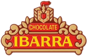 CHOCOLATEIBARRA-compressor